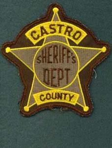 CASTRO 10