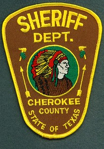 CHEROKEE 11