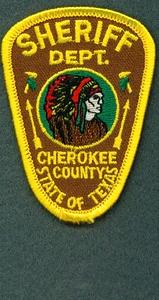 CHEROKEE 70