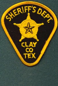 CLAY 10