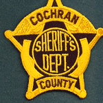 Cochran County