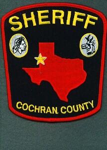 COCHRAN 20