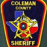 COLEMAN 30