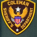 COLEMAN 20