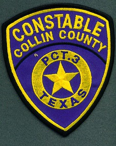 CONSTABLE PCT 3 10
