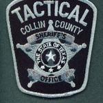 COLLIN 84