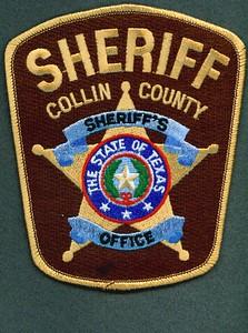COLLIN 40