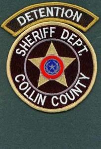 COLLIN DETENTION 10