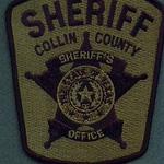 COLLIN 80