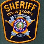 COLLIN 50