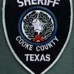 COOKE 30