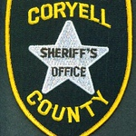 CORYELL 20