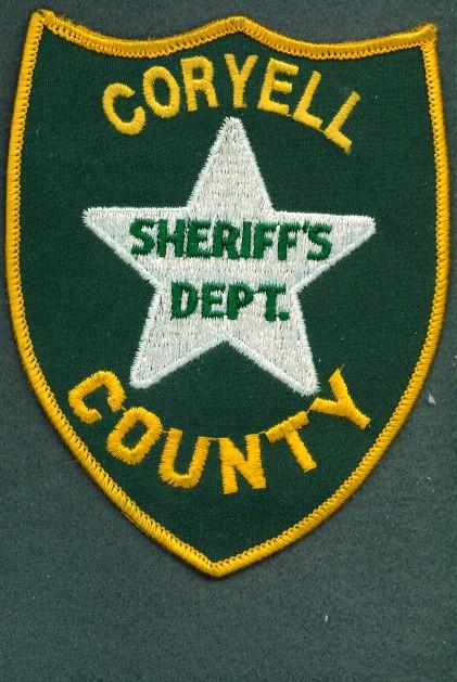 Coryell County