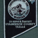 CULBERSON 70