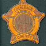 Culberson County