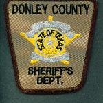Donley County