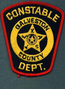 Galveston County
