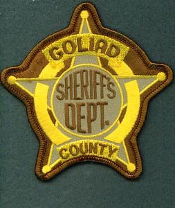 Goliad County