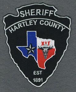 HARTLEY 30