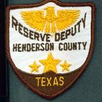 Henderson County