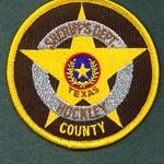 Hockley County
