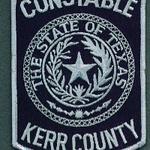 Kerr County