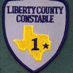 Liberty Constable PCT 1