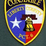 Liberty Constable PCT 6