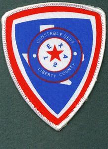 Liberty Constable