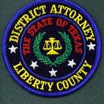Liberty County Agencies