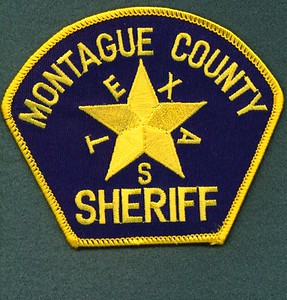 Montague County