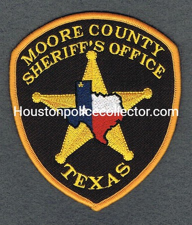 MOORE COUNTY 01
