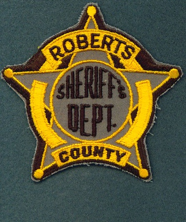 Roberts County