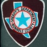 Runnels County