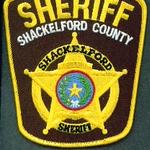 Shackelford County
