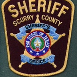 Scurry County