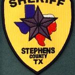 Stephens County