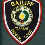 Tarrant County Agencies