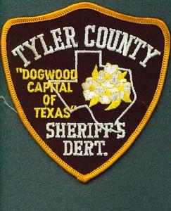 Tyler County