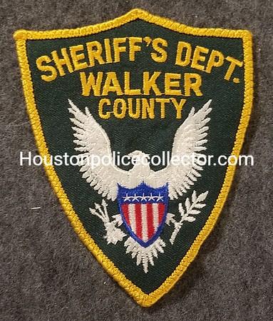 Walker 05