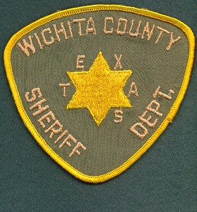 Wichita County