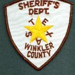 Winkler County