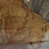 """White Shaman site<br /> <a href=""""http://www.rockart.org/"""">http://www.rockart.org/</a>           <a href=""""http://www.shumla.org/"""">http://www.shumla.org/</a>"""