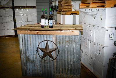 Star Wine Tour-26