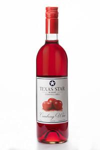 Texas Star Winery-13