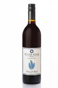 Texas Star Winery-18