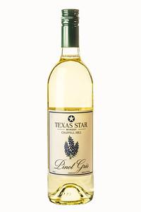 Texas Star Winery-5