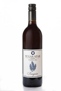 Texas Star Winery-17