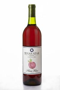 Texas Star Winery-12