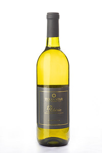 Texas Star Winery-11